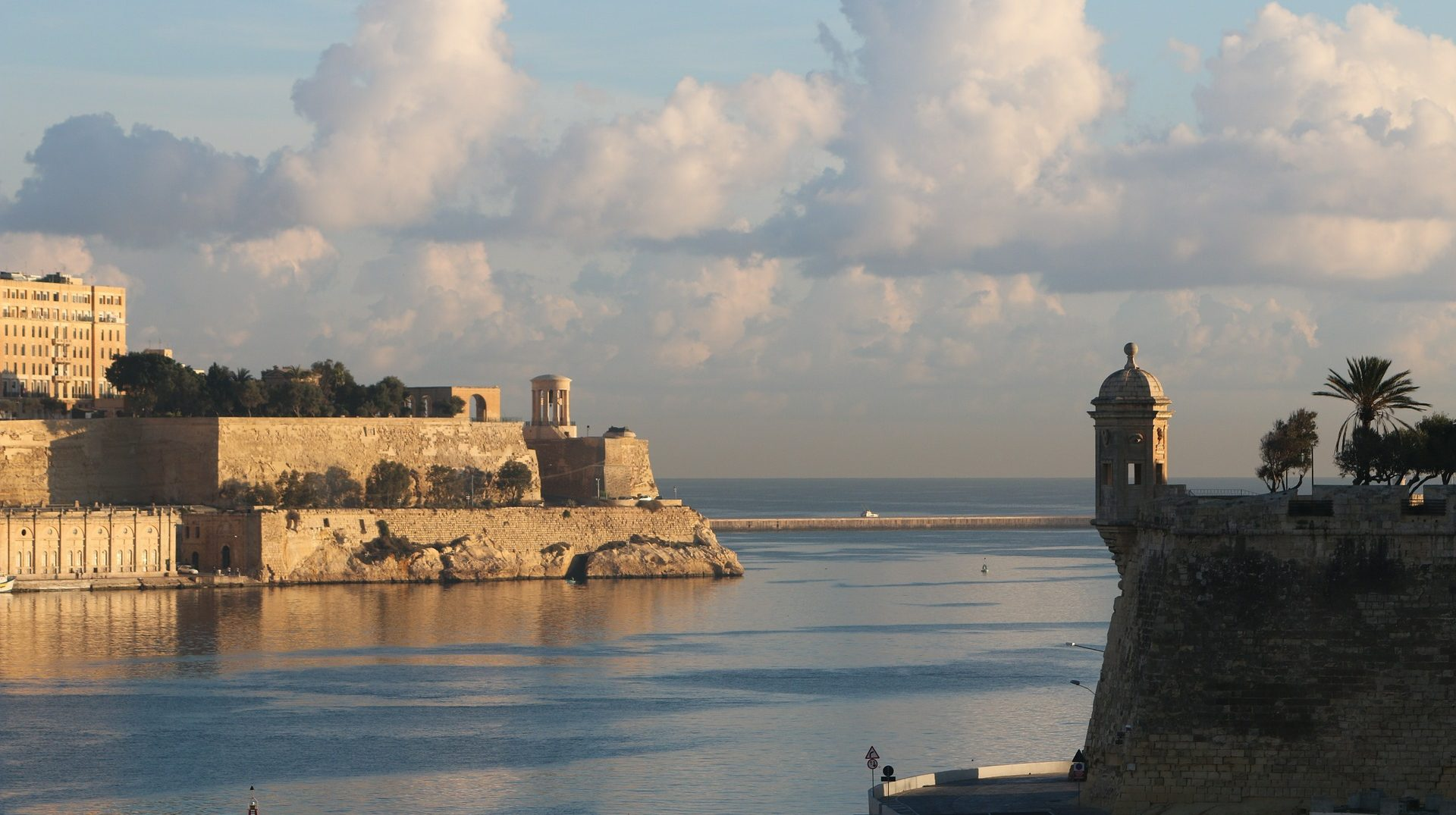 BLUEMED | A Basin of Research and Innovation for Sustainable Growth – Conference Presentations | April 18-19 | Malta