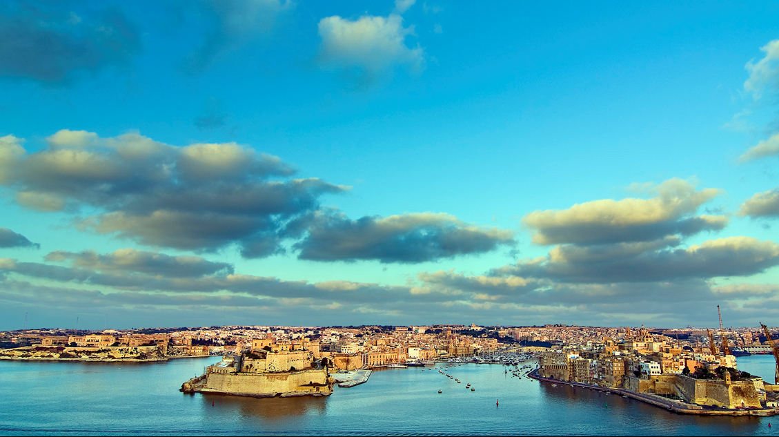 Publication | Horizon 2020 Mediterranean sea related Projects