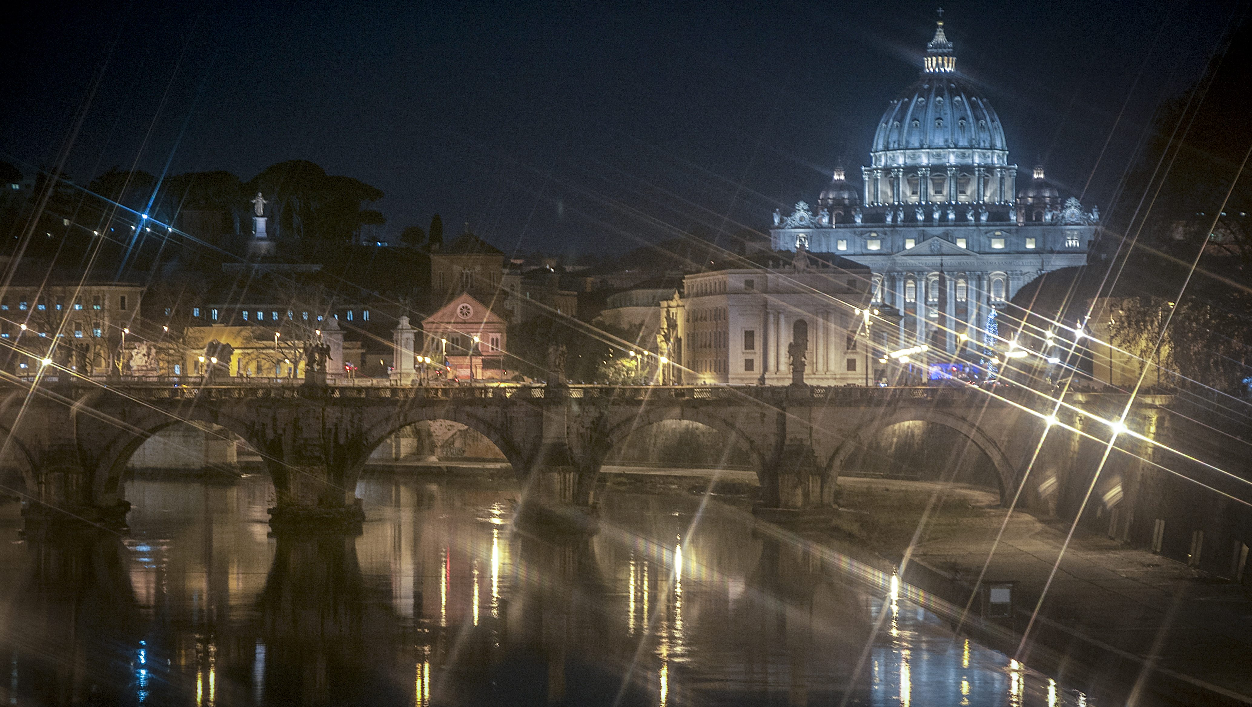 Conference | BLUEMED meets Italian stakeholders | 5 June | Rome, Italy